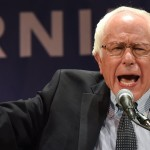 Bernie Demands Obama Administration Put a Stop to AT&T-Time Warner Merger