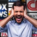 vid_ignore_mainstream_media