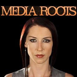 Abby Martin Media Roots