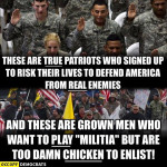Military-Militia-large