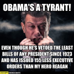Obama-Tyrant-large