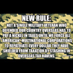 Veterans-Don't-Pay-Taxes-large