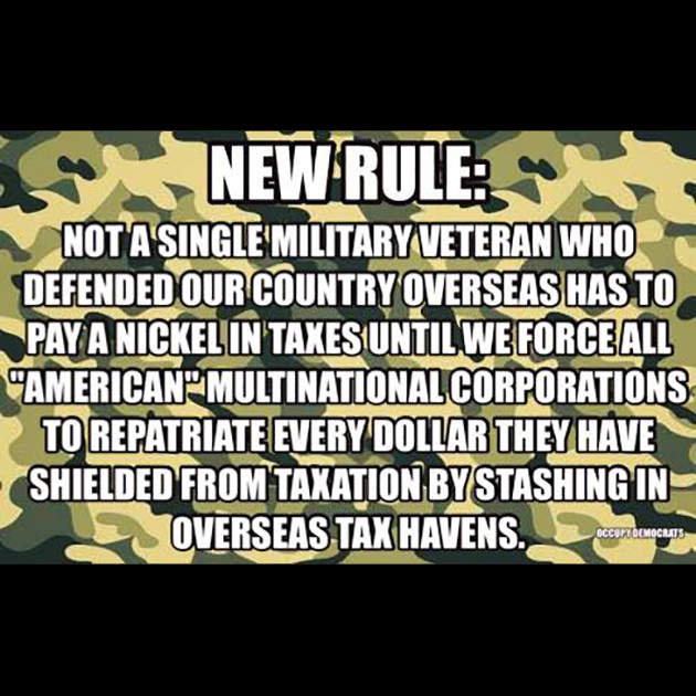 Veterans-Don't-Pay-Taxes