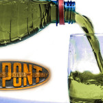 dupont_poisoning