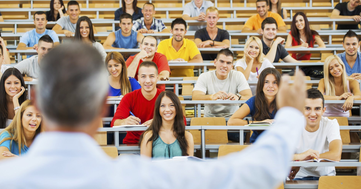 Sexual harassment in the college classroom images