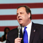 Hot-Head Gets His Due: Good Chance Christie Will be Impeached Over Bridgegate