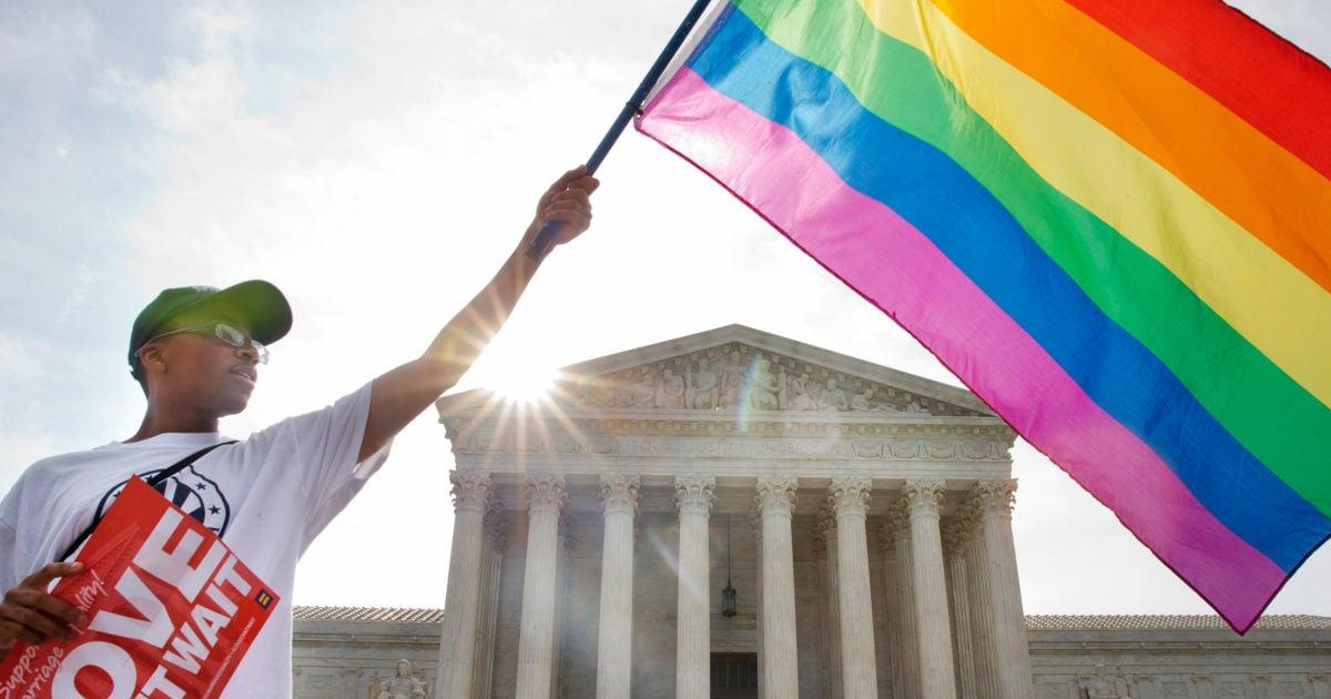Ala. judges must obey US Supreme Court decision