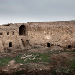 rs monastery