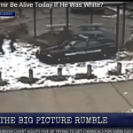 tamir-white-alive