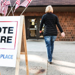 Republicans Are Ready To Steal The 2016 Election – Time To Protect The Vote – The Ring of Fire
