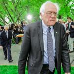DNC Betrayal of Bernie Sanders Even Worse Than We Thought - David Pakman Show