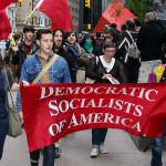 Congressman Mark Pocan Defines Democratic Socialism – Thom Hartmann Program
