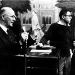 rs bernie 1963 2