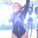 "Fox News, Rudy Giuliani Denounces Beyoncé's Black Panther Tribute: ""Not Wholesome"""