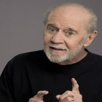 Late Great George Carlin Reminds Us Just How Helpless We All Are Against Corporate Interests