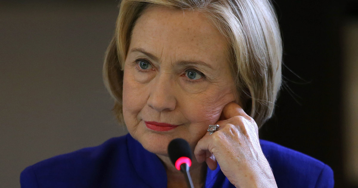 Jill Stein Raises $5.2 Million, Files For Wisconsin Recount