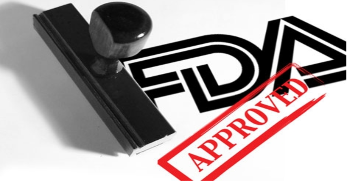 an analysis of the fda An introduction to risk/hazard analysis for medical devices  unless you have been living under a rock, you now know that the fda has revised the medical.