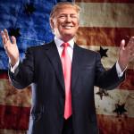 trump_flag_123456