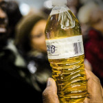 Flint Water Crisis Is What Happens With A Republican Government – The Ring of Fire