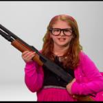 rs kid guns