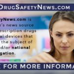 Drug Safety News Image Link