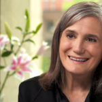 Journalist Amy Goodman Set to Turn Herself In: Warrant Served for Reporting on Pipeline Protest
