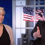 "Morning Joe Co-Host Lets It Slip: The Media's Job is to ""Control What People Think"""