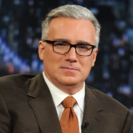"Keith Olbermann Deconstructs Trump's Insane ""Rigged Election"" Tantrums"