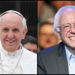 rs pope bernie