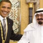 rs obama saudi
