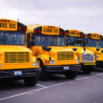 Mississippi District Ordered to Desegregate Its Schools – The Young Turks