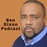 Ben-Dixon-Podcast
