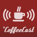 CoffeecastSquareMark_1