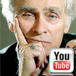 YouTube-Mike-Malloy