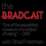 bradcast