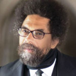 Cornel West: If Dems Can't Stand Against Fracking, How Are They Going to Stand Against War & Corruption?