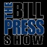pressshow