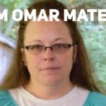 rs omar