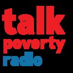 talkpoverty
