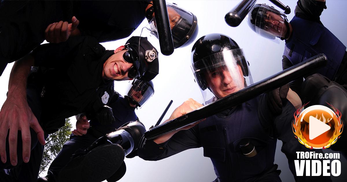 police brutality black lives matter essay