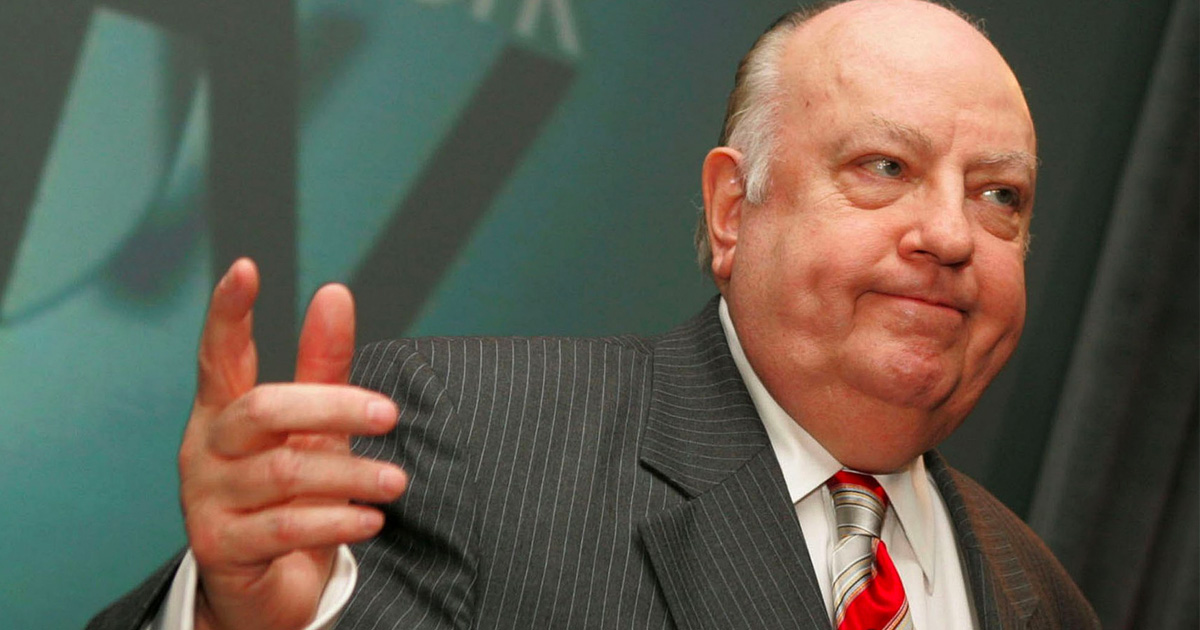 Roger Ailes Negotiating Fox News Exit Will Oreilly Hannity Follow News