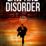 Law and Disorder_cover[1]