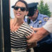 ROF Exclusive: Abby Martin Discusses Her Arrest At The DNC