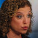 Debbie Wasserman Schultz's Bad Week Just Got Much Worse