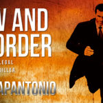 law_and_disorder
