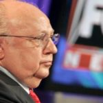 Lock Them Up! Fox News Now Being Investigated For Mail And Wire Fraud