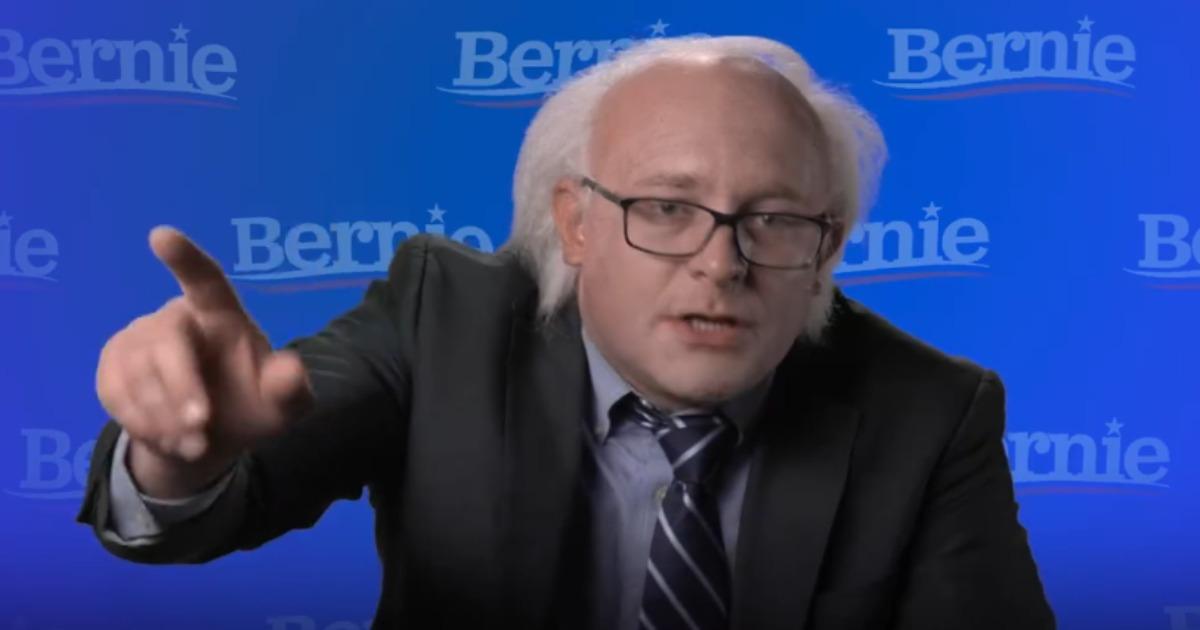 Sanders supporters lash out following Clinton endorsement