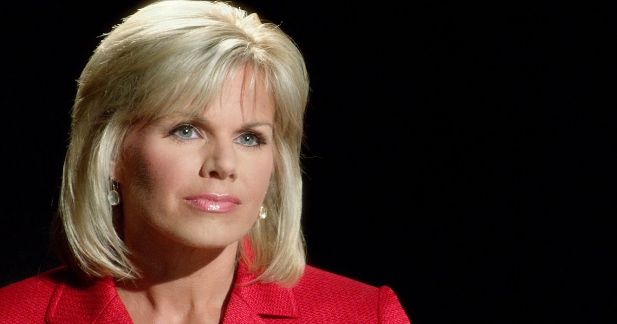Gretchen Carlson, Who Exposed Fox CEO Roger Ailes for