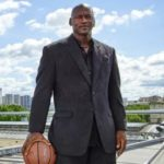 Michael Jordan Issues Shocking Statement On Police Brutality