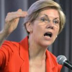 Elizabeth Warren Announces Victory Over Massive Scam For-Profit School ITT Tech